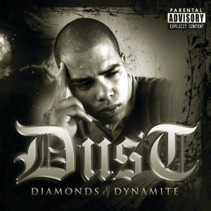 Listen to I See Victory song with lyrics from Dust