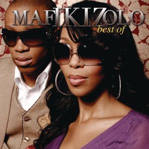 Listen to Nisixoshelani song with lyrics from Mafikizolo