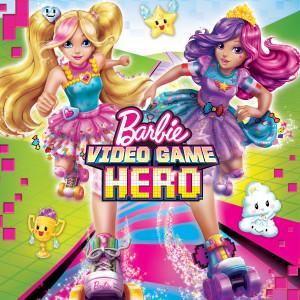 Album Video Game Hero (Original Motion Picture Soundtrack) from Barbie