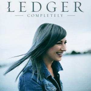 Album Completely from Ledger