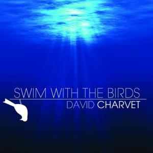 Swim With The Birds 2010 David Charvet