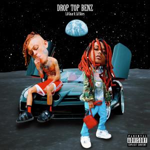 Album Drop Top Benz(Explicit) from Lil Gnar