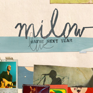 Listen to Until the Morning Comes (Live) song with lyrics from Milow