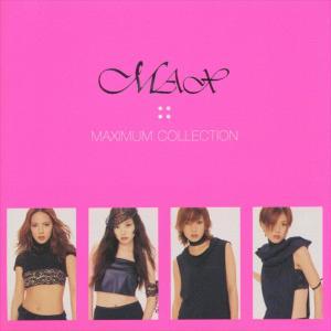 收聽Max的Love impact歌詞歌曲