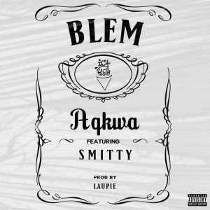 Album Blem (Explicit) from Smitty
