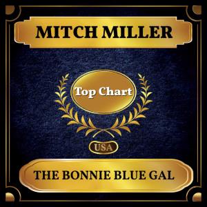 Album The Bonnie Blue Gal from Mitch Miller