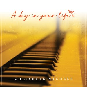 Album A Day in Your Life from Chrisette Michele