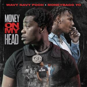 Moneybagg Yo的專輯Money On My Head