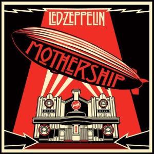 Dengarkan Rock And Roll (2007 Remastered Single/ LP Version) lagu dari Led Zeppelin dengan lirik