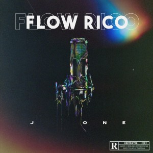 Album Flow Rico from J-One