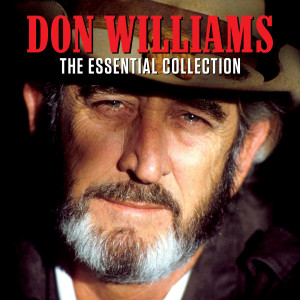 Album The Essential Collection from Don Williams
