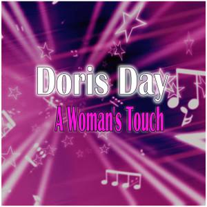 Doris Day的專輯A Woman's Touch