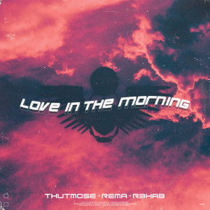 Album Love In The Morning from Rema