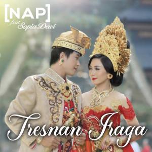 Album Tresnan Iraga from NAP