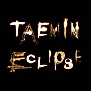 Eclipse 2018 Lee Taemin