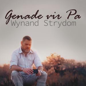 Album Genade Vir Pa from Wynand Strydom