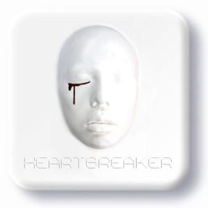 G-Dragon的專輯Heartbreaker