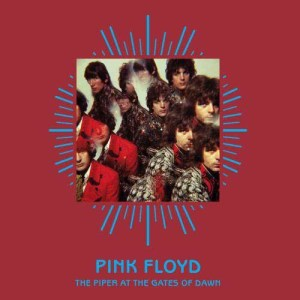 Pink Floyd的專輯The Piper At The Gates of Dawn [40th Anniversary Complete Edition]