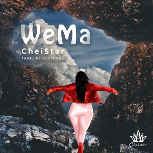 Listen to WeMa song with lyrics from CheiStar