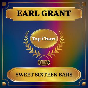 Album Sweet Sixteen Bars from Earl Grant