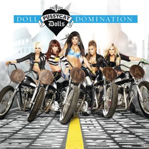 Doll Domination 2008 The Pussycat Dolls