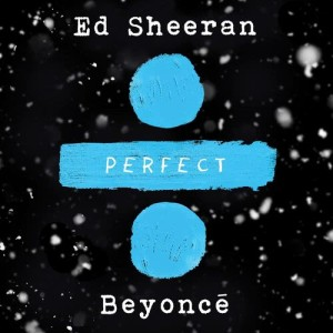 Listen to Perfect Duet (with Beyoncé) song with lyrics from Ed Sheeran