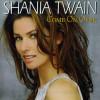 Download Lagu Shania Twain - You're Still The One
