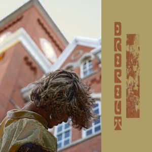 Album dropout from Blackbear