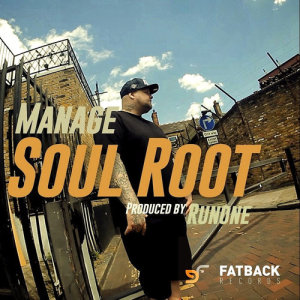Album Soul Root from Manage