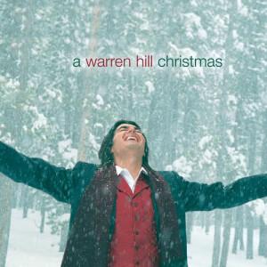 Album A Warren Hill Christmas from Warren Hill