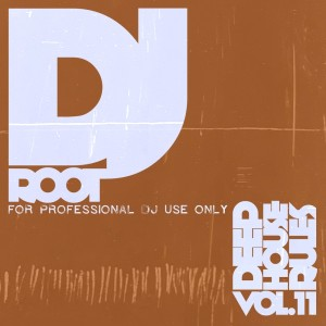 Album Deephouse Rules, Vol. 11 from Various Artists