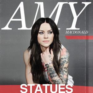 Album Statues (Single Mix) from Amy MacDonald