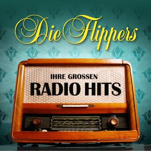 Album Ihre großen Radio Hits from Die Flippers