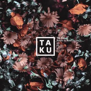 Listen to Sunrise / Beautiful song with lyrics from Ta-ku