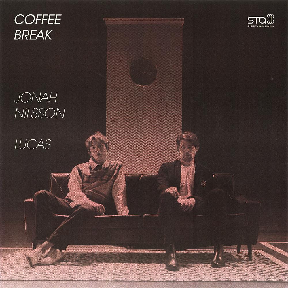 ฟังเพลงใหม่อัลบั้ม Station, Coffee Break