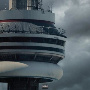 Listen to Controlla song with lyrics from Drake
