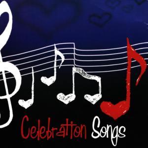 อัลบัม Celebration Songs ศิลปิน Killian MacGeraghty