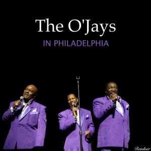 Album The O'jays in Philadelphia from The O'Jays
