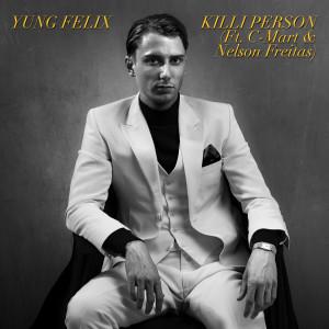 Album Killi Person (feat. Nelson Freitas) from Nelson Freitas