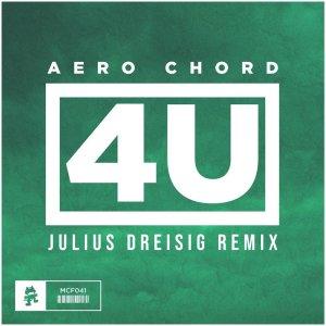 Aero Chord的專輯4U