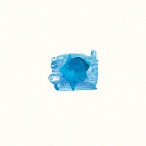 Triple G的專輯淺藍色的號角