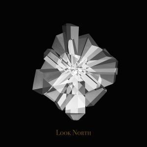 Album Look North from Nea