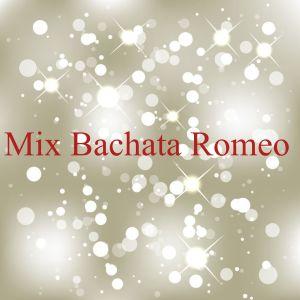 Album Bachata Mix Romeo from Popular
