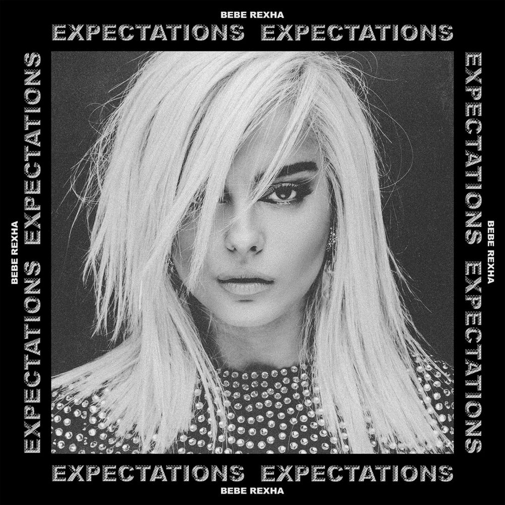 Meant to Be (feat. Florida Georgia Line) 2018 Bebe Rexha