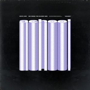 Album Achoo from Keith Ape