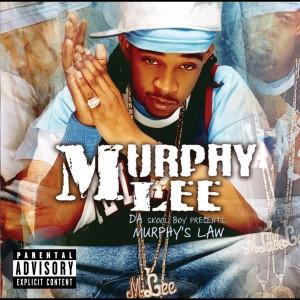Murphy's Law 2003 Murphy Lee