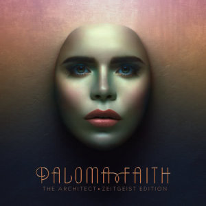 Listen to Guilty song with lyrics from Paloma Faith