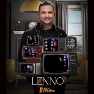 Album Imaginar from Lenno