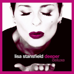 Album Deeper Deluxe Ed from Lisa Stansfield