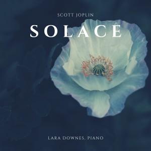 Album Solace from Lara Downes